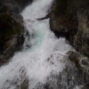 Paseo al Ibón de Villamuerta